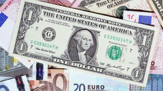 Bireysel Yatırımcıya Yönelik Döviz İhracında Talep Toplama İşlemi Bugün Başlıyor