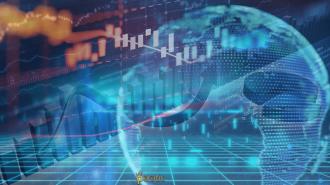 DAX, FTSE 100 ve Asya Borsaları Değerlenirken, Altın EUR/USD ve Petrol Paralel Seyretti