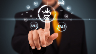 E-Ticaret Yapmak İsteyen Girişimciyi Başarıya Götürecek 10 Formül