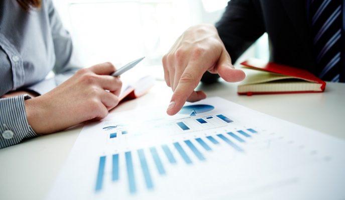 Cari İşlemler Dengesi Ekim Ayında 2,77 Milyar Dolar Fazla Verdi
