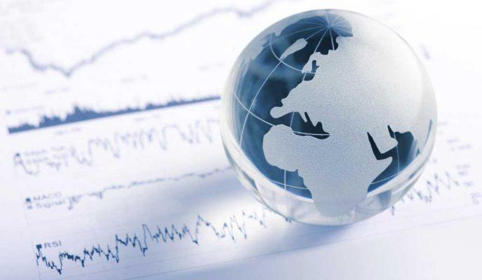 Ekonomiye Güven Aralık Ayında Yüzde 2 Artış Gösterdi