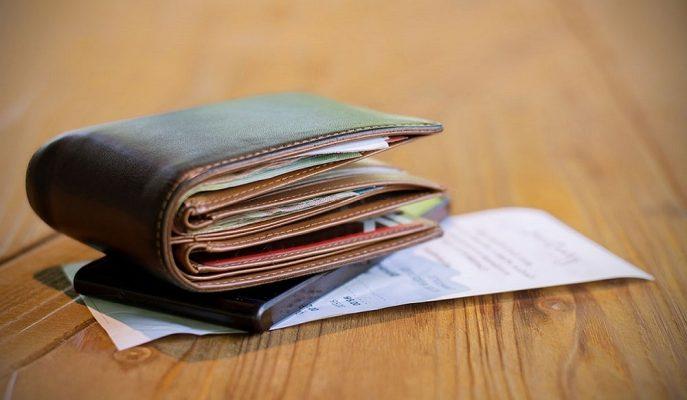 En Düşük İşsizlik Maaşı 1.015 Lira Olarak Belirlendi