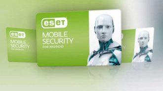 ESET Android Kullanıcılarının PayPal Hesabını Boşaltacak Virüs Yakaladı!