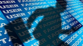 Facebook'un Kişisel Verileri Yıllardır İzinsizce Kullandırdığı Ortaya Çıktı