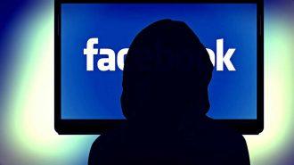 Veri Skandalı Denince İlk Akla Gelen Facebook Şimdi de Kullanıcı Fotoğraflarına Sahip Çıkamadı!