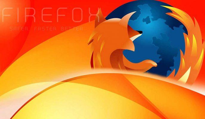 Firefox için Reklam Anlaşması Yapan Mozilla Booking.com ile Anlaştı!