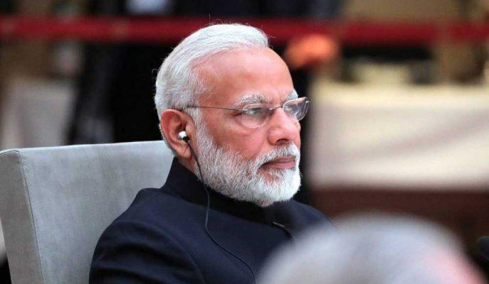 Gelecek Yıl Hindistan Ekonomisi için Bir Dönüm Noktası Olacak