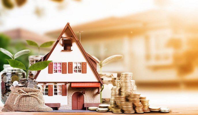 Konut Kredisi Faizini Düşürenler Arasına Halkbank da Katıldı