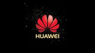 Akıllı Telefon Pazarının Yükselen Yıldızı Huawei 200 Milyon Satış Hedefine Ulaştı!