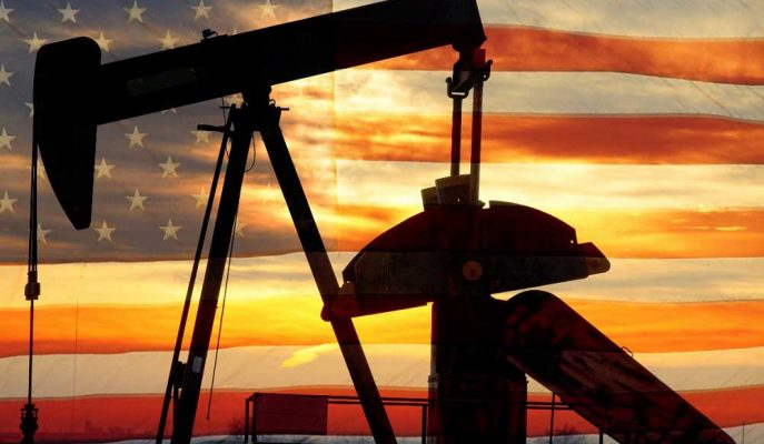 """IEA: """"ABD'nin Petrol Piyasalarındaki Hakimiyeti Daha da Artacak"""""""