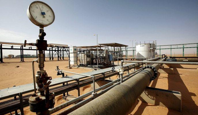 İran Üretim Kısıntısından Muaf Olmak İsterken Petrol Fiyatlarındaki Düşüş Sürüyor