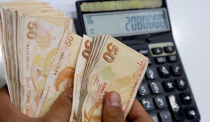İşverenden Enflasyonla Mücadeleyi Destekleyici Asgari Ücret Önerisi