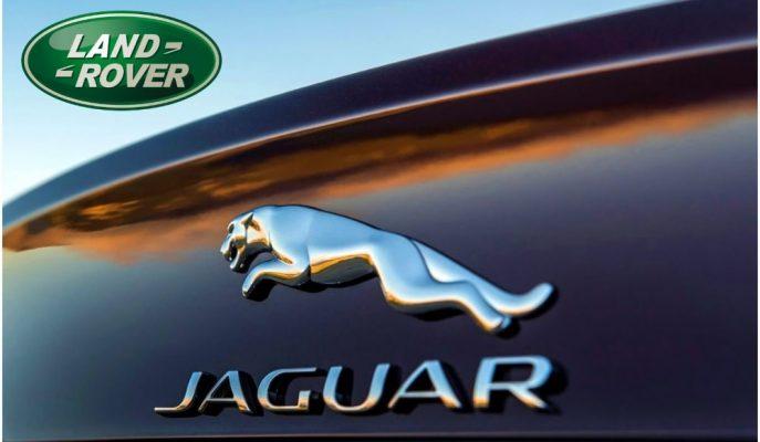 Jaguar-Land Rover Daralmayla Birlikte Ürün Yelpazesinde Azalmaya Gidebilir!