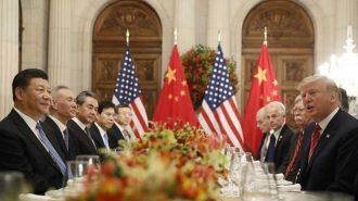 Japonya G20 Ülkelerini Küresel Ticaret Konusunda Çok Taraflılığa Çağırıyor