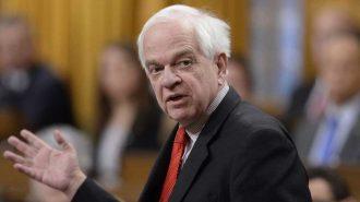 Kanadalı Yetkililer 6 Günün Sonunda İkinci Tutuklu Michael Spavor ile Görüşebildi!