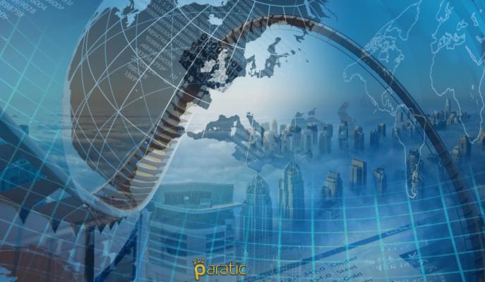 Küresel Piyasalardaki Satış Dalgasına Dünya Gündeminden Bakış ve Türkiye Yansıması