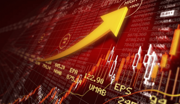 Küresel Piyasalardaki Türbülans 2019 için Ümitli ve Ümitsiz Yatırımcı Kitlelerini Ayrıştırdı