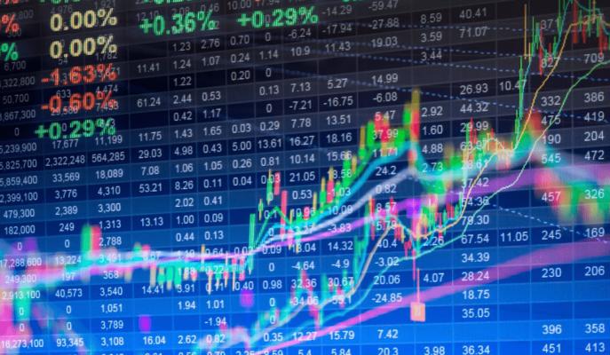 Küresel Piyasalarda Yatırımcı Tedirginliği Artarken Petrol ve DXY Düşüşünü Sürdürüyor