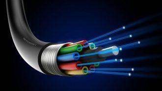 Limitsiz İnternet Tarifeleri Enflasyonu Olumsuz Etkileyecek