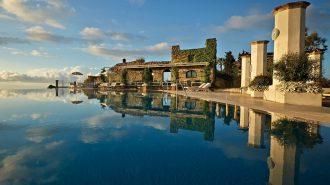 LVMH Milyar Dolarlık Anlaşmayla Lüks Otel Grubu Belmond'u Satın Aldı!