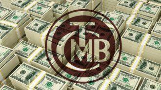 Merkez Bankası Yılın Son Toplantısında Faiz Değişikliği Yapmadı