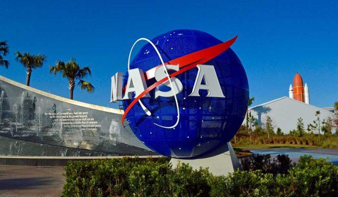 NASA'nın Mevcut ve Geçmişteki Çalışanlarına Dair Bilgilerin Sızdırıldığı Ortaya Çıktı