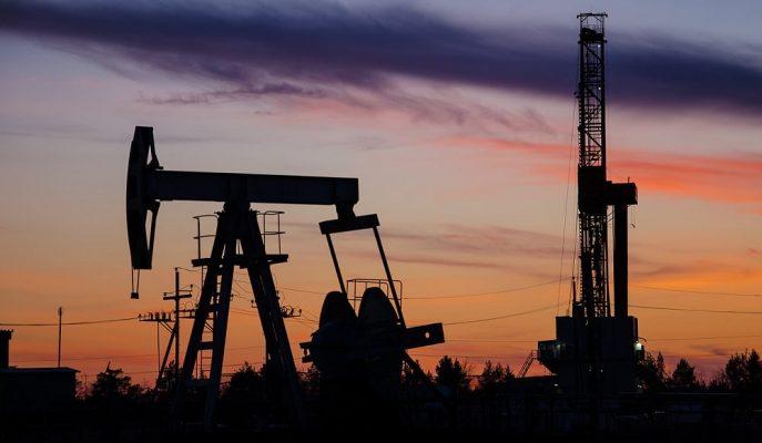 OPEC Verileri Petrolde Daha Fazla Üretim Kısıntısına İşaret Ediyor