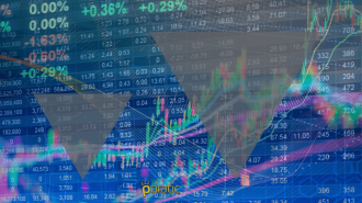 Pariteler, Küresel Endeksler ve Borsa İstanbul A.Ş. ITMK, VTMK Kotasyon Güncellemesi