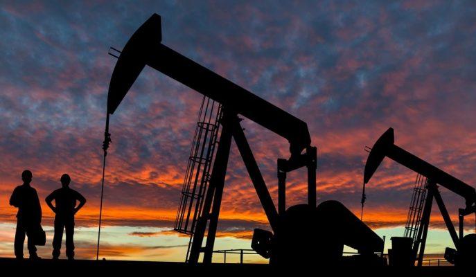 Petrol Küresel Büyümeye Yönelik Endişelerle 18 Ayın En Düşüğüne Geriledi