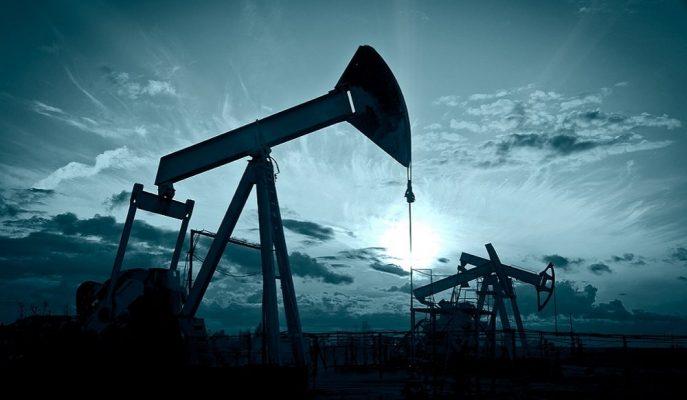 Petrol Fiyatları Arz Bolluğu Endişesiyle Düşük Seyrederken Hızlı Bir Toparlanma Beklenmiyor