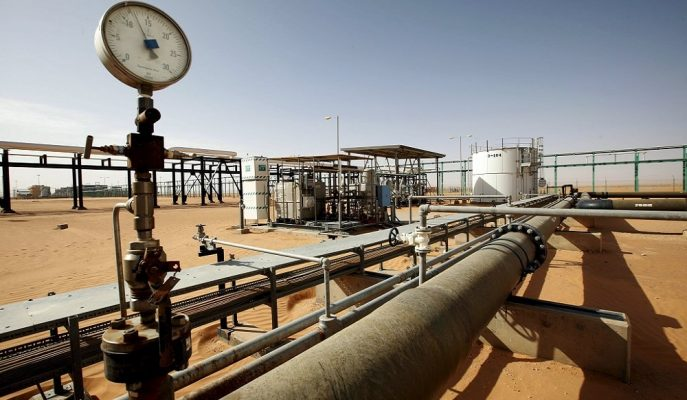 Petrol FED Sonrası Düşerken Piyasalarda Görülmemiş Bir Volatilite Bekleniyor