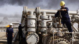 Petrol Fiyatları Üretim Kısıntısı Belirsizliği ile Aşağı Yönlü Seyrediyor