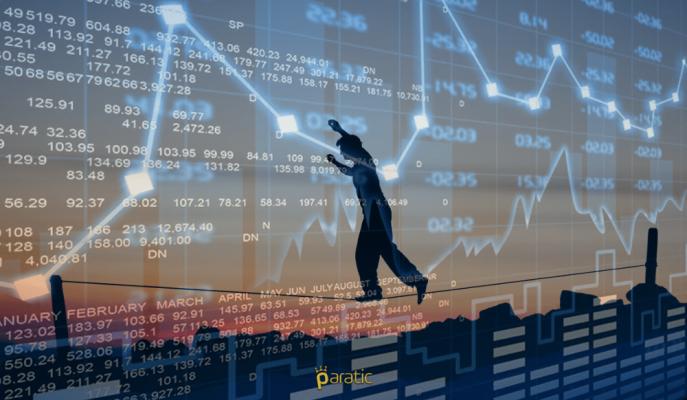 Dünya Borsalarında Olumlu Beklentiye Karşılık Karmaşık Seyir Hakim