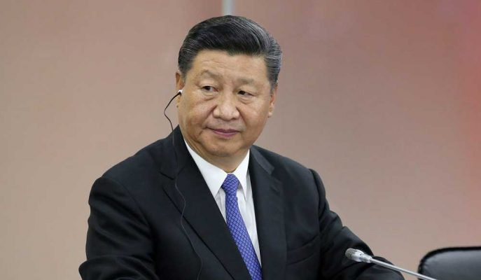 Qualcomm ABD-Çin Ateşkesine Rağmen NXP Anlaşmasına İhtimal Vermedi!