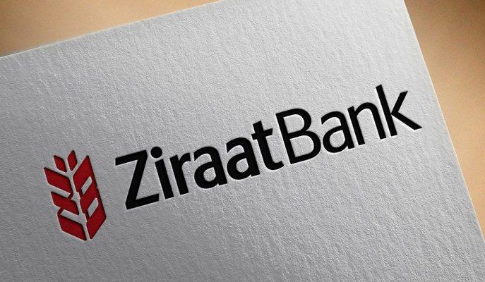SPK Ziraat Bankası'nın 3 Milyar Dolarlık Borçlanma Başvurusunu Onayladı