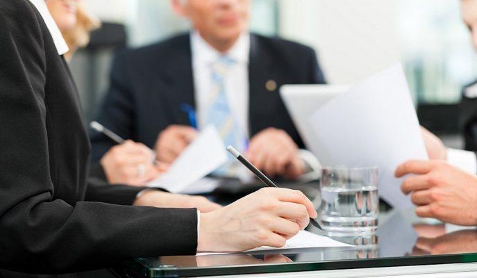 TMSF Yönetimindeki Şirketlerin Piyasa Değeri 55 Milyar TL'ye Ulaştı