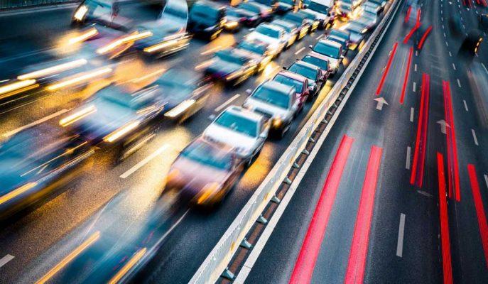 Trafikte Mali Sorumluluk Sigortaları için 2019-2022 Teminatları Belirlendi
