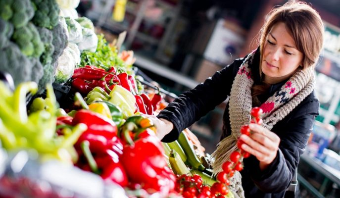 Tüketici Güven Endeksi Aralık'ta 58,2'ye Geriledi