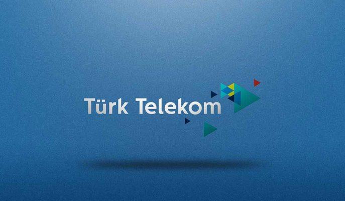 Türk Telekom Yeni Yıla Bir Hafta Kala Sessiz Sedasız AKN'yi Kaldırdı