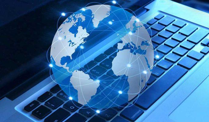 Türk Telekom Müşterisi Olmayan Kullanıcıların İnternet Ücretini Artırıyor