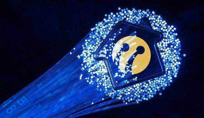 Turkcell Superonline AKN'siz Döneme Dair Limitsiz İnternet Tarifelerini Açıkladı