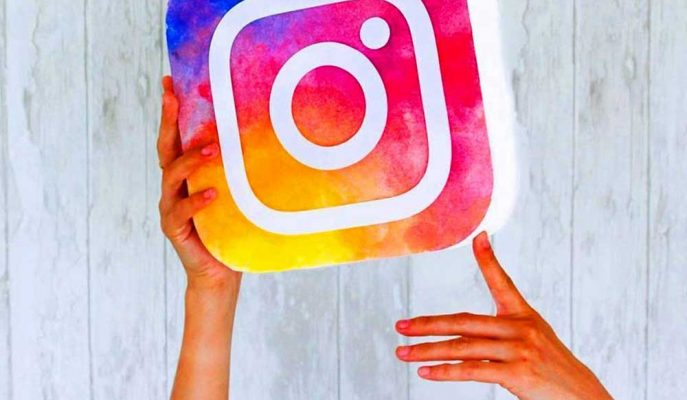 Instagram'ı En Çok Kullanan Ülkeler Arasında Türkiye İlk 5'te!