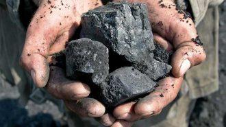 """Uluslararası Enerji Ajansı: """"Kömür Talebi Önümüzdeki 5 Yıl Sabit Kalacak"""""""