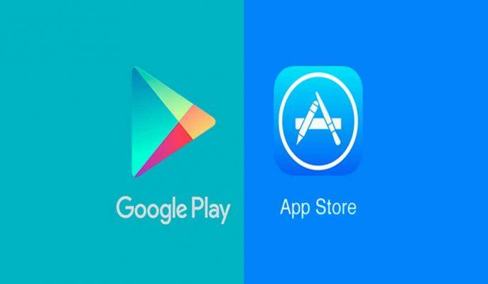 Uygulama ve Oyun Geliştiricileri App Store'dan Daha Fazla Kazanıyor!