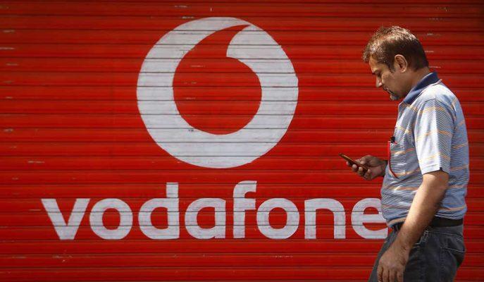 Vodafone'dan Mobil Verinin Ücretli Paylaşılması Konusunda Sevindiren Açıklama Geldi!