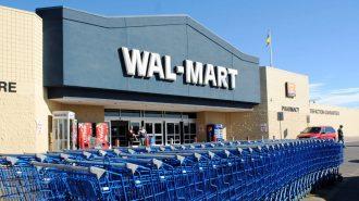 Walmart 16 Milyar Dolarlık Flipkart Bahsiyle Amazon'u Geçeceğine İnanıyor!