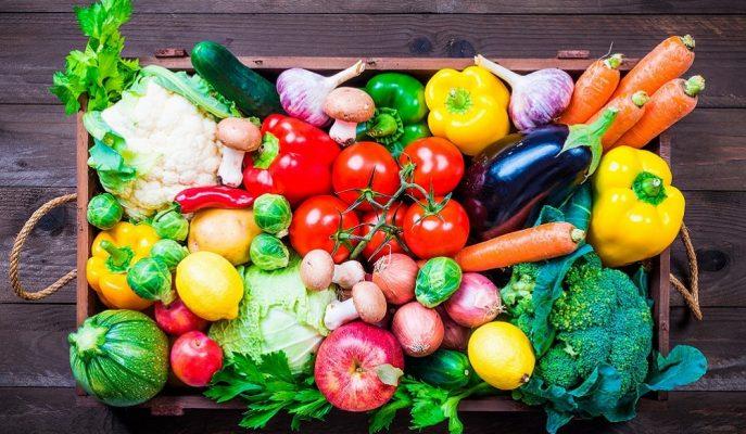 Yeni Eylem Planı Kapsamında 5 Türde Tohum Üretimi Yapılacak