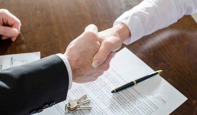Yıldız Holding'in Borçları Tek Çatı Altında Toplanıyor