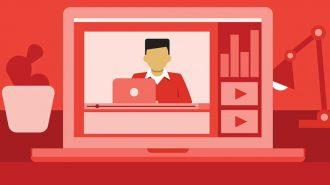 YouTube Spam Hesapları Kaldırıyor: Kanalların Abone Sayıları Düşecek!