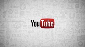 YouTube Yılın Üçüncü Çeyreğinde Milyonlarca İçeriği Kaldırdığını Açıkladı